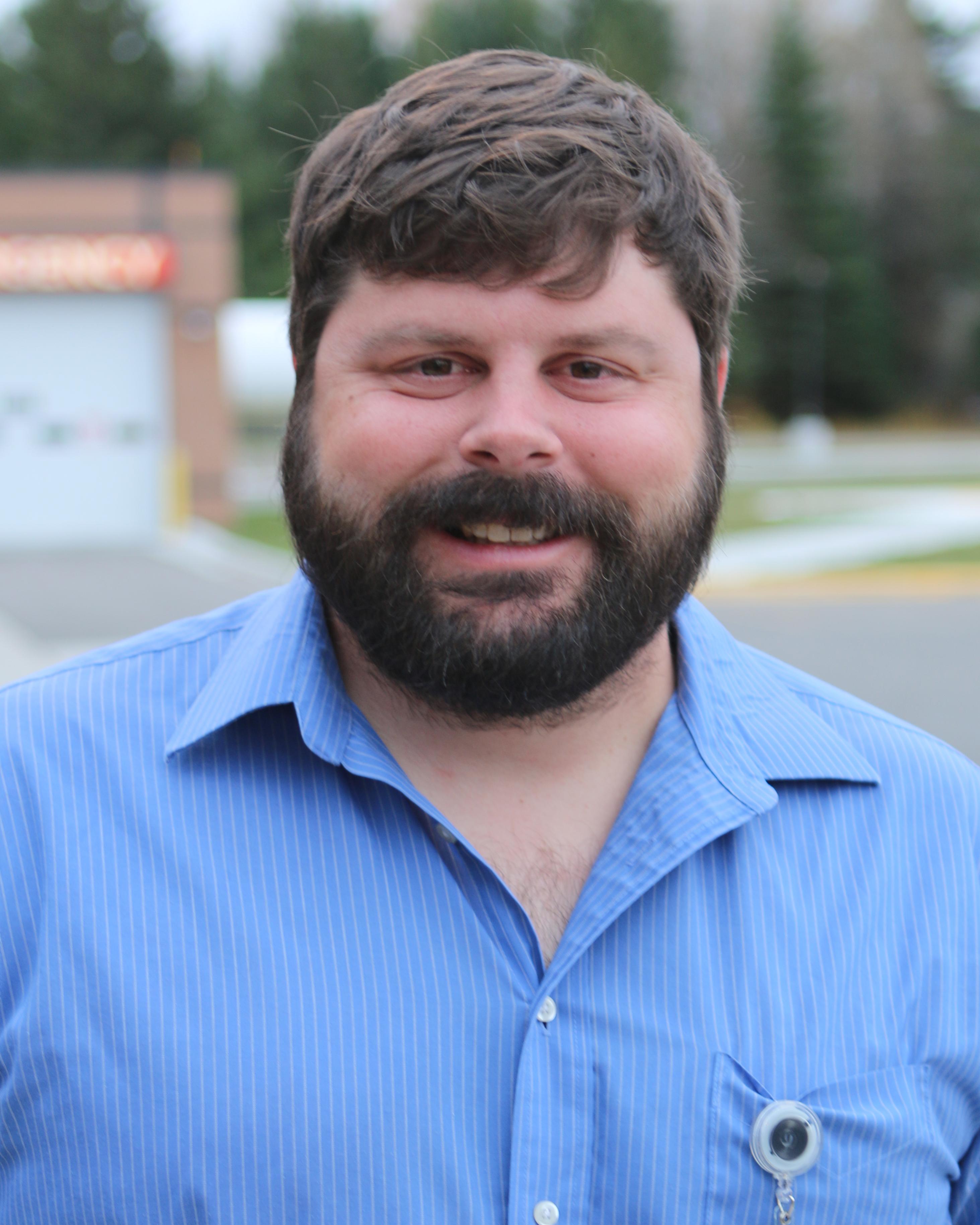 NICHOLAS VIDOR, MD